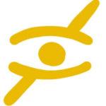 Icon für Audiodeskription